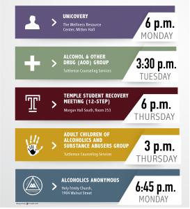 pat infographic1