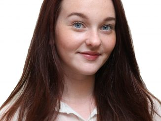 Brianna McGrody