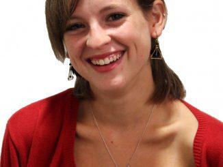 Cindy Stansbury