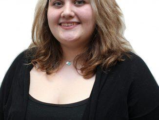 Samantha Tighe