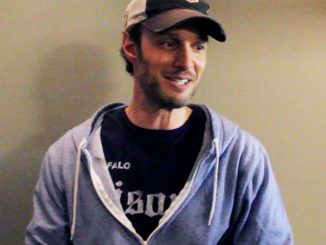 "Josh Wolf, a comedian who frequently appears on ""Chelsea Lately"" and ""After Lately,"" came to Helium Comedy Club Friday through Sunday night.