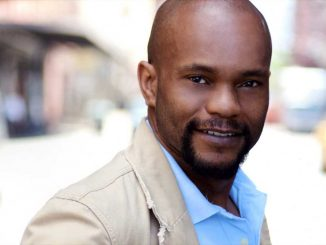 "Forrest McClendon earned a Tony Award nomination for his performance as Mr.Tambo in ""The Scottsboro Boys"" in 2011. He can be seen in Philadelphia Shakespeare Theater's production of ""Othello."" 