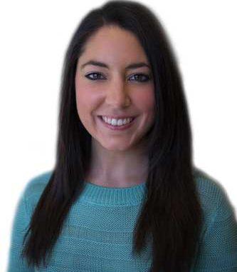 Chelsea Ann Rovnan