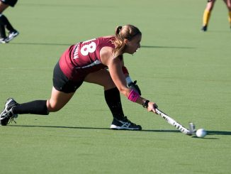 Rachel Steinman collected one assist during Temple's recent win over Appalachian State. The redshirt sophomore scored her first goal this season against Villanova.   Paul Klein TTN