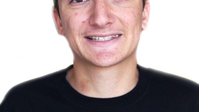 Vince Bellino