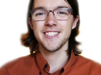 Tyler Horst