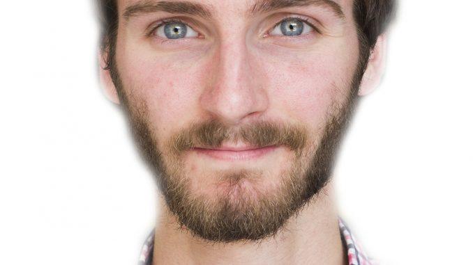 Ben D'Annibale