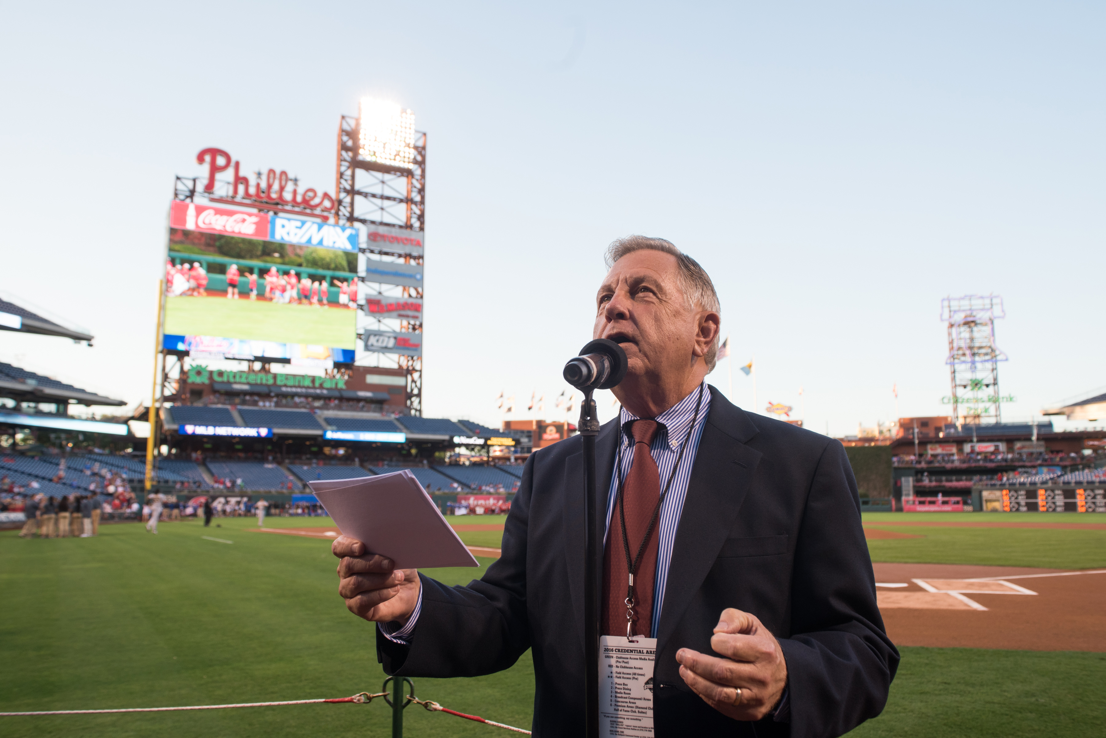 Become A Philadelphia Phillies StatementGames Fantasy Sports Contributor